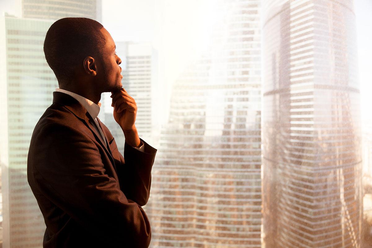 Tips for Aspiring Entrepreneurs