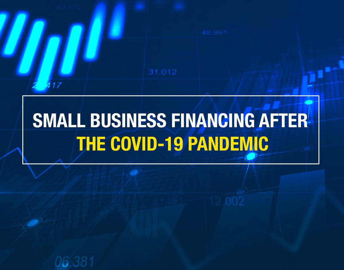 business-loan-in-post-pandemic
