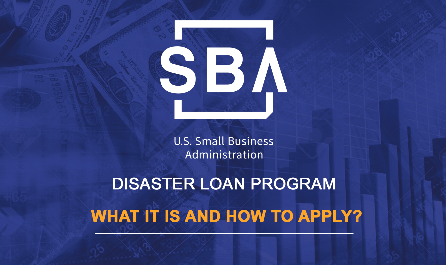 sba-disaster-loan